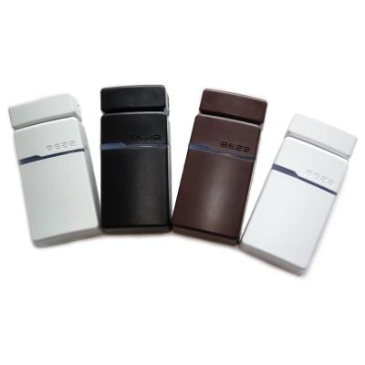 Вега Smart-MC0101
