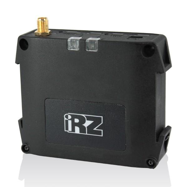 iRZ ATM2-485