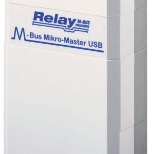 mikro-master_usb_0452