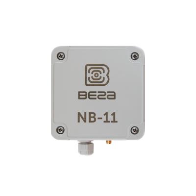 Вега NB-11