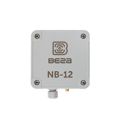 Вега NB-12