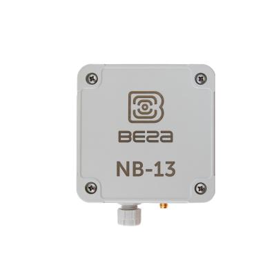 Вега NB-13