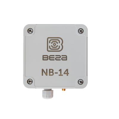 Вега NB-14