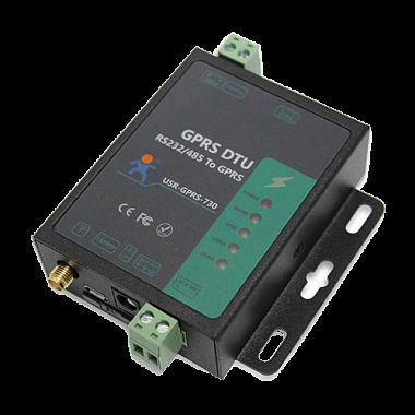 USR-GPRS 232-730