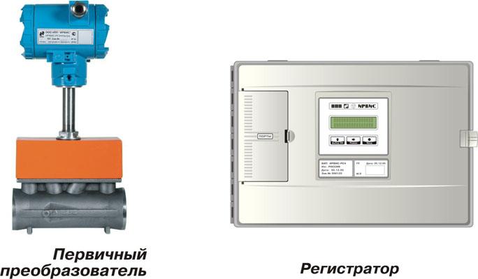 ИРВИС-РС4-УЛЬТРА