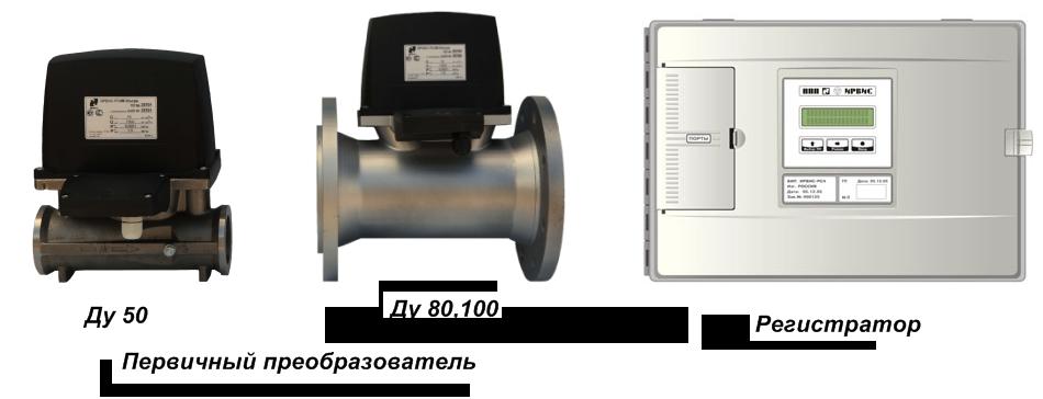ИРВИС-РС4М-УЛЬТРА