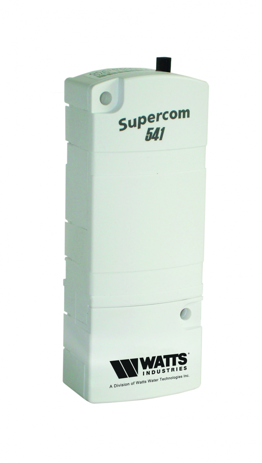 Supercom 541