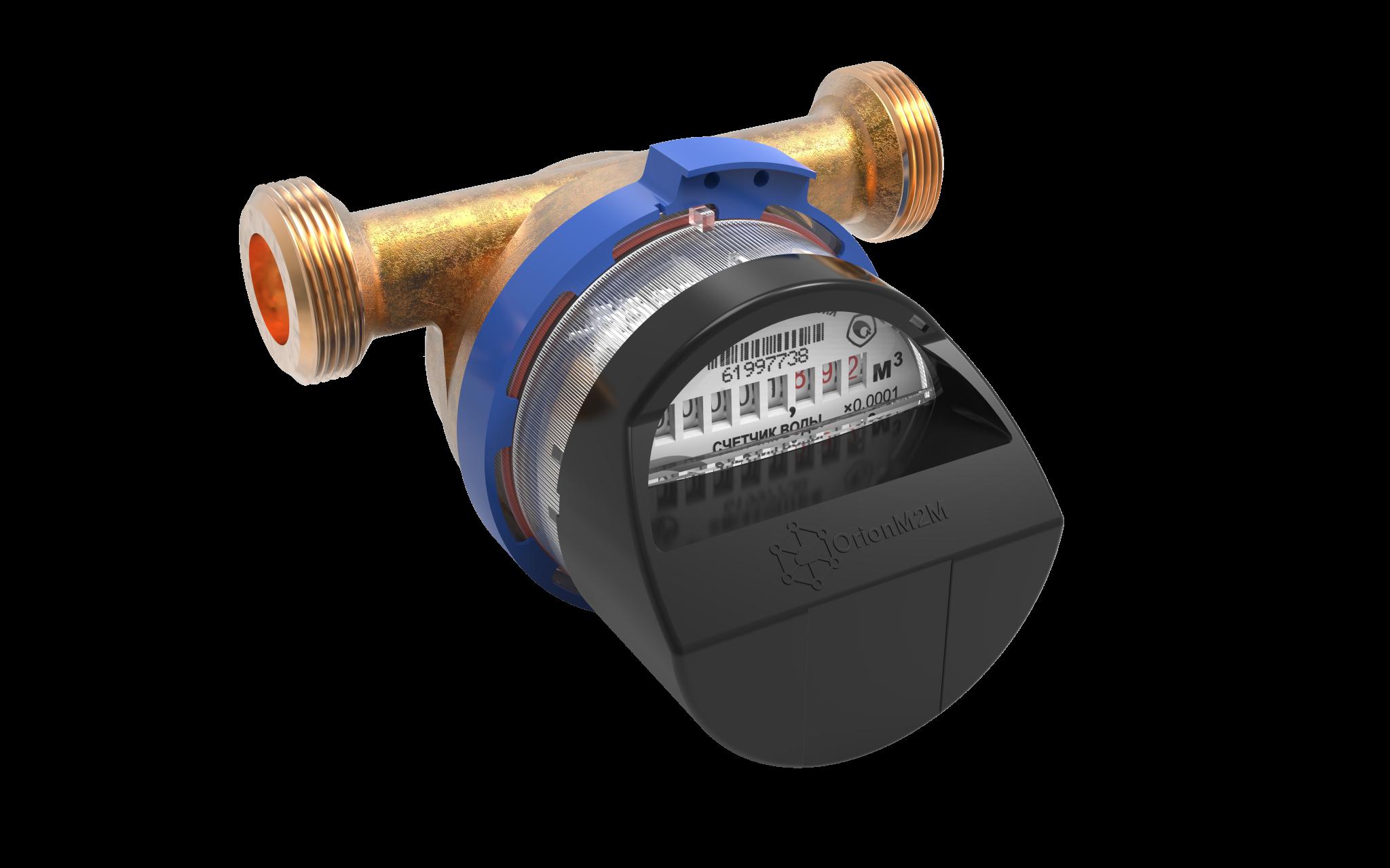 ORIONmeter ORN-TWM-LW868