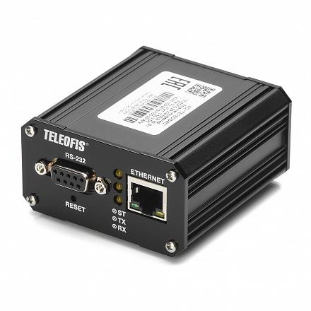TELEOFIS ER108-L4U2 V2