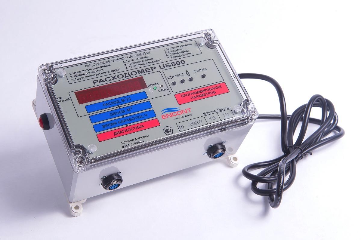 US-800